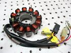 Arctic Cat Stator Magneto 2000 - 2005 ZR 440 Sno Pro ZR 800 900 King cat Carb