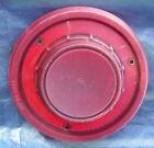 RF073 1956 56 Ford Passenger Stop & Tail Light Lens