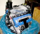 2005,2006 FORD GT GT40 SUPERCAR CRATE ENGINE 5.4 DOHC SUPERCHARGE DRY SUMP 05/06