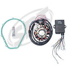 POLARIS STATOR CDI UPGRADE KIT 1996-1998 900 SL SLT 1050 SLTX