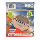 EBC SV Brake Pads #FA395SV Arctic Cat/Kymco/Polaris