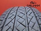 1 High Tread Tire Bridgestone 235/45/18 Potenza RE97 AS 94H Infinity #45893