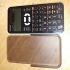 Sharp EL-5200X Scientific Calculator EL5200X /GENUINE