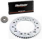 JT 520 O-Ring Chain 17-49 T Sprocket Kit 70-8223 For Yamaha WR500Z YZ250