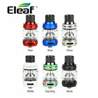 0Eleaf ELLO VATE 2ml/6.5ml Tank with HW-M 0.15ohm / HW-N 0.2ohm Head