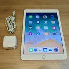 Apple iPad Air 2 128GB, Wi-Fi, 9.7in - Silver