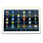 9.6 inch Tablet PC Android 4.4 Quad core Pad 16 GB Dual Camera 3G Phone Call