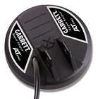 """Garrett Metal Detectors 2222500 4.5"""" Super Sniper Coil AT Pro"""