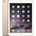 Apple iPad Air 2 MH1J2LL/A (128 GB, Wi-Fi, Gold)