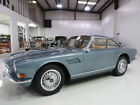 1965 Maserati 3500GTi Sebring II Coupe | Full cosmetic restoration 1965 Maserati 3500GTi Sebring II Coupe | Numbers matching | Sold new in Rome