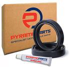 Pyramid Parts fork oil seals FOS-046 36x48x10.5/11 mm