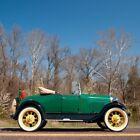 1929 Ford Model A Roadster 1929 Ford Model A Roadster