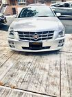 2011 Cadillac STS  Cadillac STS 2011 GREAT DEAL!