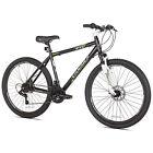 "Takara Ryu 27.5"" Front Suspension Disc Brake Lightweight Hardtail Mountain Bike"