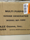 Multi Purpose Ozone Generator *For parts/not working*