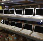 Lot Of 12 MacBook A1181 2.0-2.4 Ghz ,  2G Ram , MSRP 13,500 Dollar