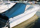 1987 Sea Ray 23' Cuddy Cabin - New York