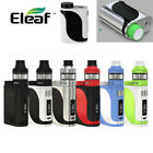 Authentic 0ELEAF iStick Pico 25 Kit1 2ml Ello Tank 85W Pico 25 Mod1 HW Coil Head