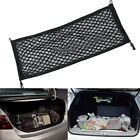 NEW Envelope Style Trunk Hideaway Cargo Net For Nissan Maxima 2015-2018 BRAND X1