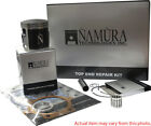 Namura Top End Repair Kit .50Mm Nx-10000-2K2 Technologies - 0.50mm Oversize to