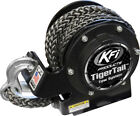 KFI Products TigerTail Tow System 101120 57-3947 30-1120