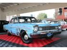 1966 Other -- 1966 Plymouth Belvedere