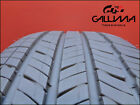 1 ONE TIRE High Tread Michelin 225/50/17 Primacy MXM4 94V RunFlat OEM BMW #49101