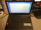 Acer Aspire E1-572P-6403 - i5-4200u - 4GB - 500GB - Parts 1