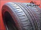 2 TWO TIRES LikeNEW Bridgestone 205/50/17 Turanza EL 400 RunFlat 89H BMW 49953