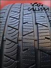 2 TWO TIRES Excellent Continental 255/45/20 Cross Contact LX Sport 101H  #51273