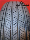 1 ONE TIRE Excellent Michelin 175/65/15 Energy Saver AS 84H Honda NoPatch #51312