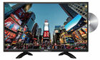 """RCA 19"""" Class HD (720P) LED TV with Built-in DVD Player (RTDVD1900D), Smart TV"""