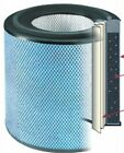 Replacement filter for ALLERGY MACHINE JR by Austin Air