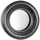 """Trailer Tire ST225/75D15 H78-15 225/75-15 15"""" Load Range D 15"""" Boat Camper Spare"""