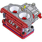 Quick Fuel FX-2712 625cfm QFX 2-bbl Carburetor