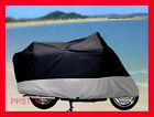 Motorcycle Cover Honda Goldwing cruiser All Weather d9632n