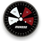 "Moroso 62190 Steel Standard Degree Wheels11"" Diameter - MOR62190"