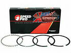 Chevy 327 350 Cast Piston Rings Sealed Power 30 over