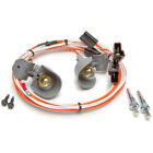 Painless Performance Products 30708 Courtesy Light Kit 1967-72 Chevy/GMC Truck
