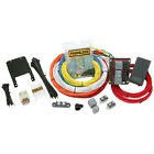 Painless Performance Products 10144 Extreme Off-Road Harness Universal