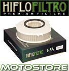 HIFLO AIR FILTER FITS YAMAHA XVS1100 VSTAR CUSTOM USA 2002-2009