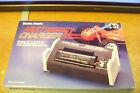 Radioshack 23-226 Fast Charger Ni-Cd Battery Charger