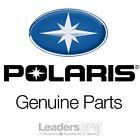Polaris New OEM Snowmobile Jet Pilot #55 Storm,Stock,Racer,RMK,IQ,SP,XR,XC,500