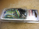 NEW HAUL MASTER TRAILER WIRE KIT 66616 ( BARB6843 1627 DS704 B3)