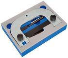 Laser 3388 Timing Tool Set Renault Laguna 1600 16v 98