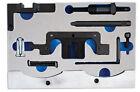 Laser 4419 Engine Timing Tool Set - BMW 1.8/2.0