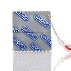 Funny Condoms model USB 2.0 Memory Stick Flash pen Drive 4GB 8GB 16GB 32GB Q70