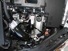 Injen SP Cold Air Intake Kit For 2007-2013 Mazda Mazdaspeed 3 Black
