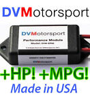 High Performance, MPG Economy Car Chip Tuner for FORD #1 2010-2014
