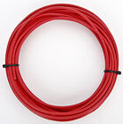 Painless Performance Products 71714 Extreme Condition Wire 12-Gauge  25'